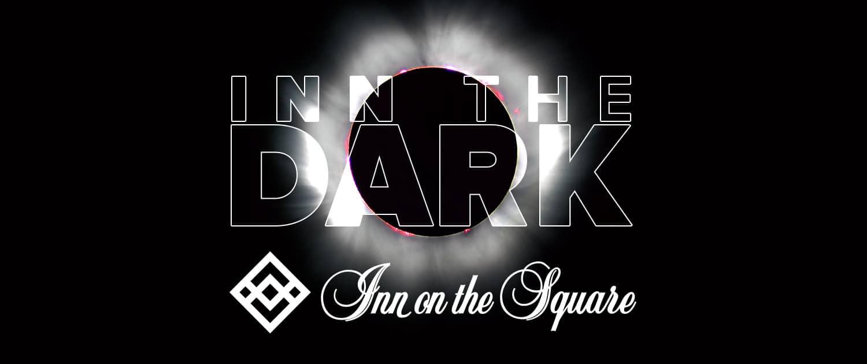 Total Solar Eclipse 2017 - Inn the Dark at Greenwood, SC