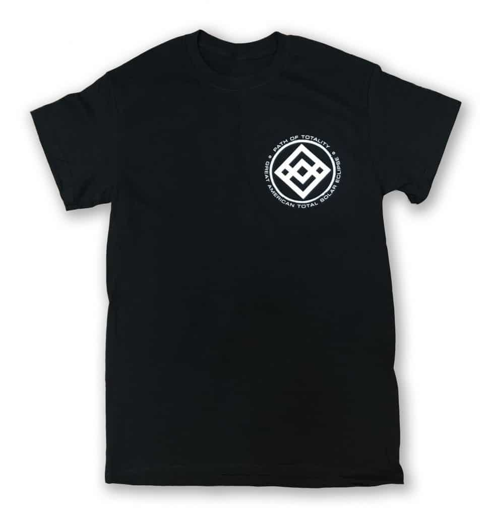 total-eclipse-tshirt-souvenir-front